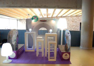 stand_congreso_veterinaria-1