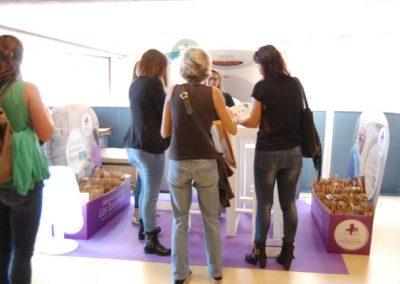 stand_congreso_veterinaria-5