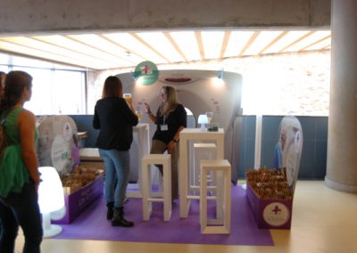 stand_congreso_veterinaria-6