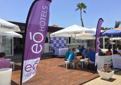 eo-bandera-golf