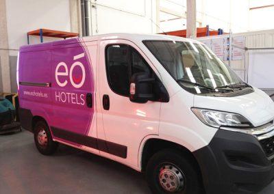 eo-furgon1