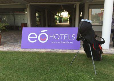 eo-golf