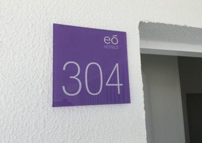 eo-habitacion