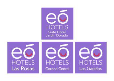 logos-hoteles
