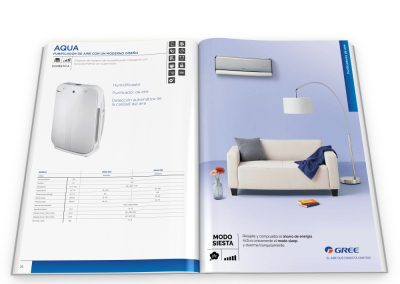 3d catalogo 2